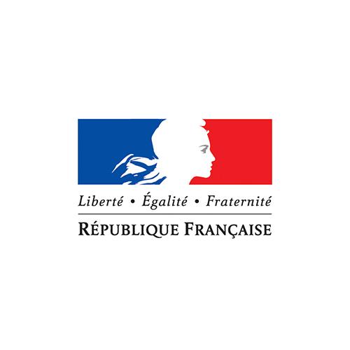 Logo-Préfecture-Nantes